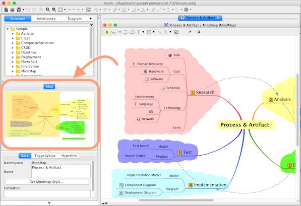 base map diagrams online wiring diagram rh 16 ntfo autofit wrohm de