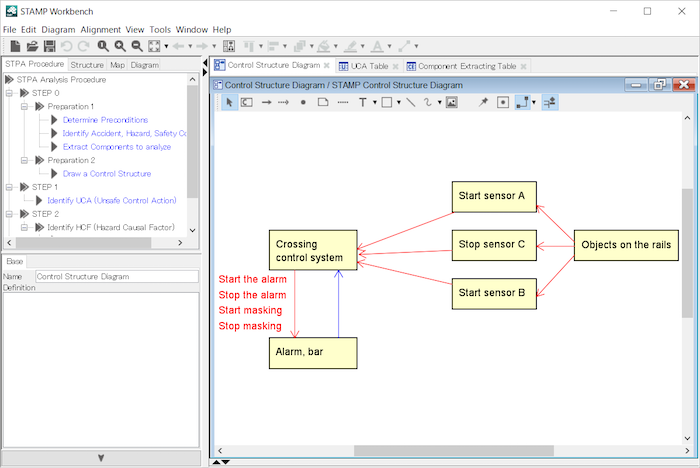 control_structure_diagram.png
