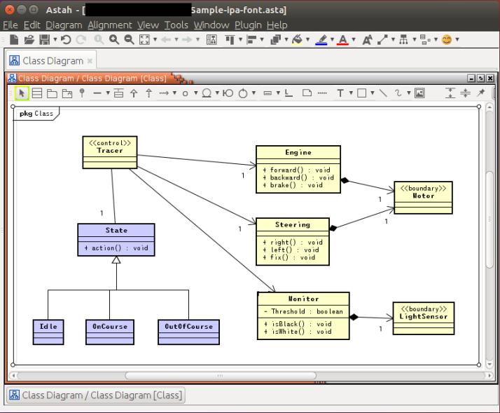 ubuntu_ipafont_sample