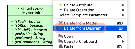 delete-from-diagram.png
