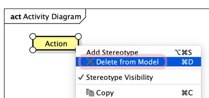 delete-model.png