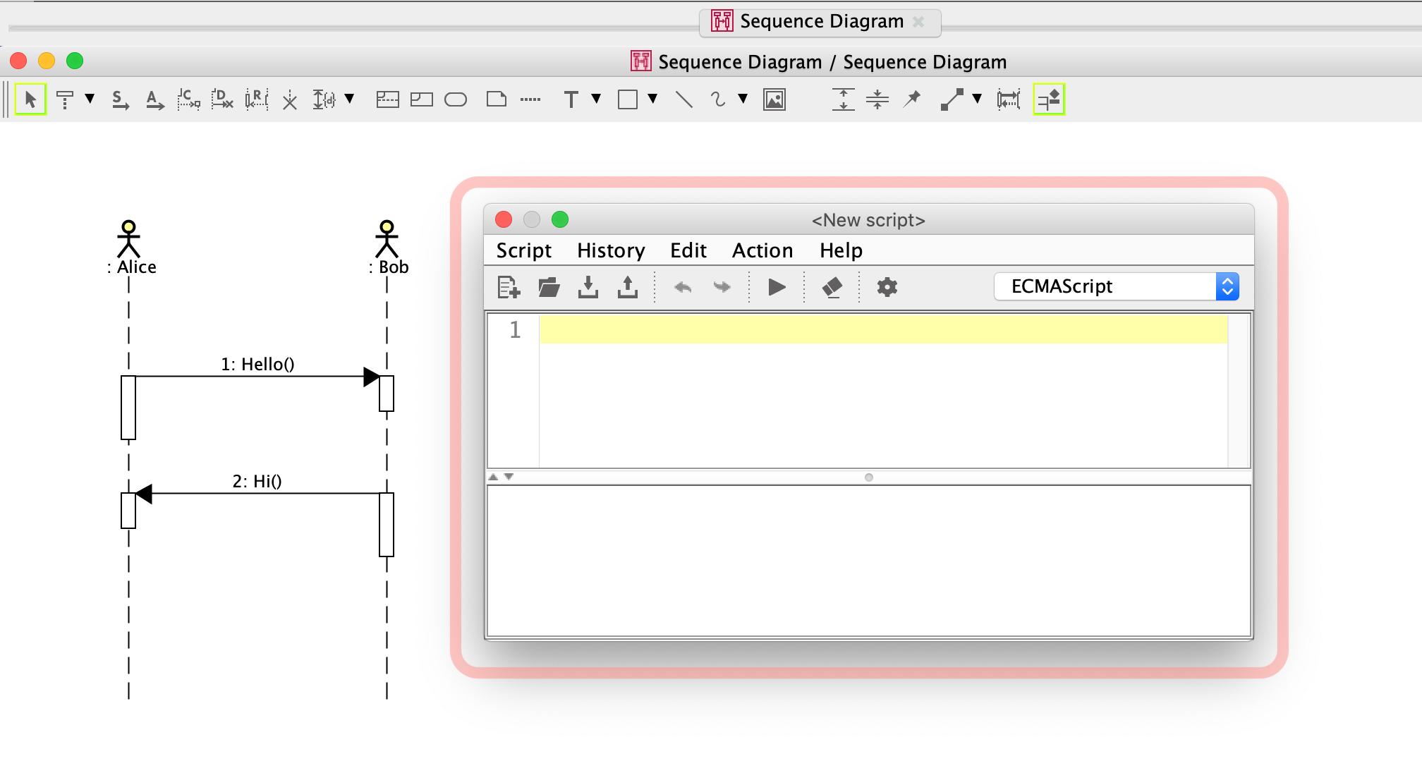script-editor2.png